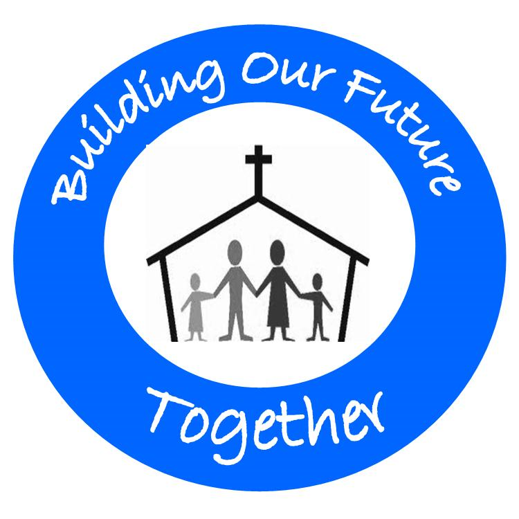 Building Our Future Together